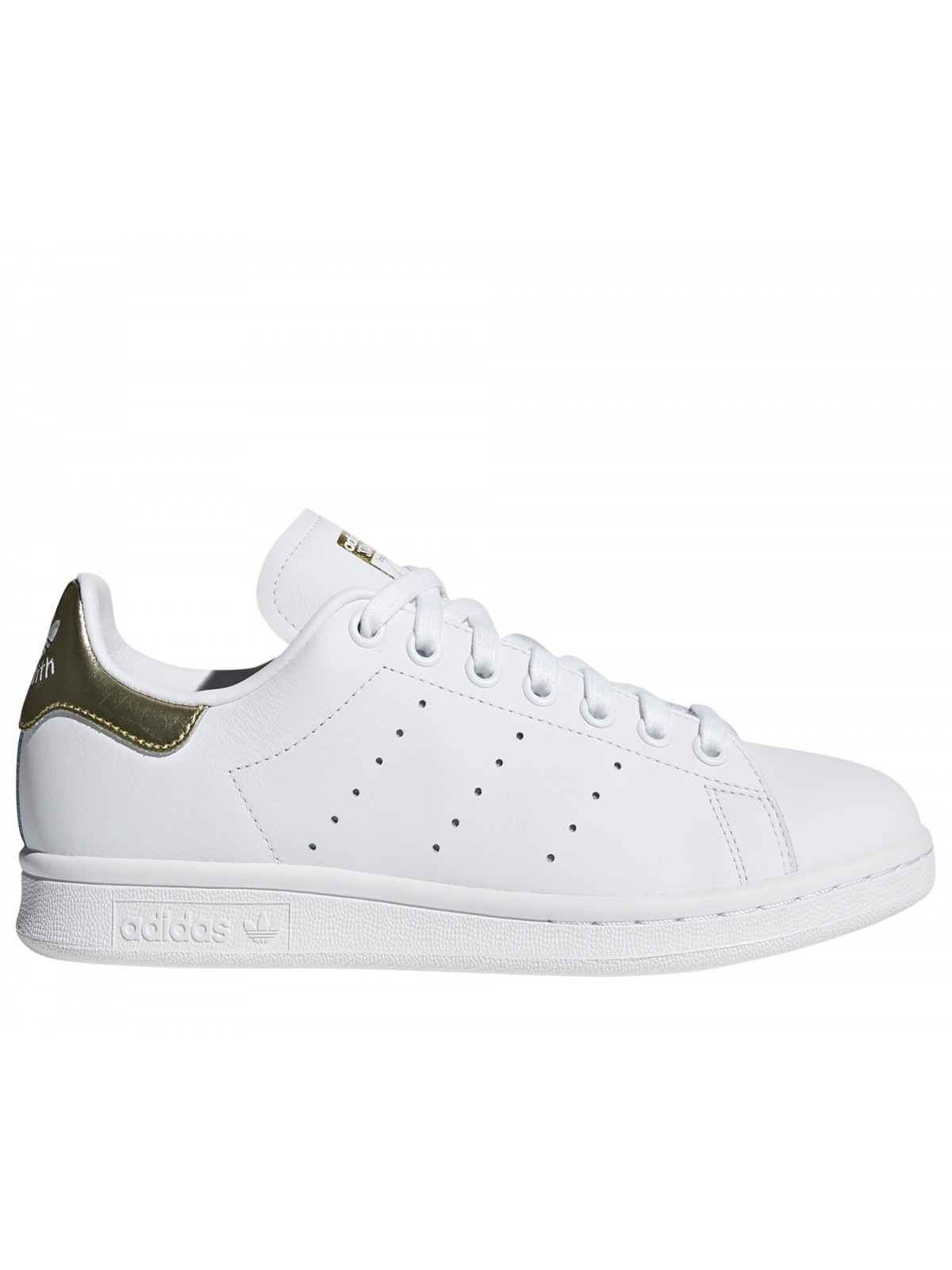 ADIDAS Stan Smith cuir ormeta