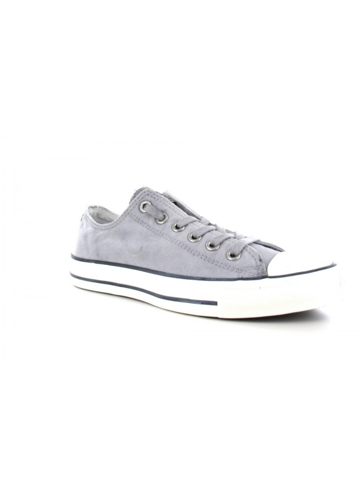 Converse Chuck Taylor all star toile basse wash dolphin