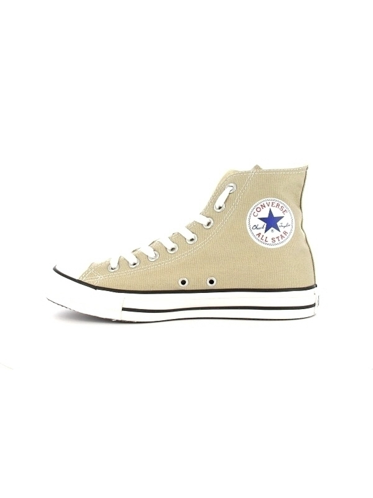 Converse Chuck Taylor all star toile taupe
