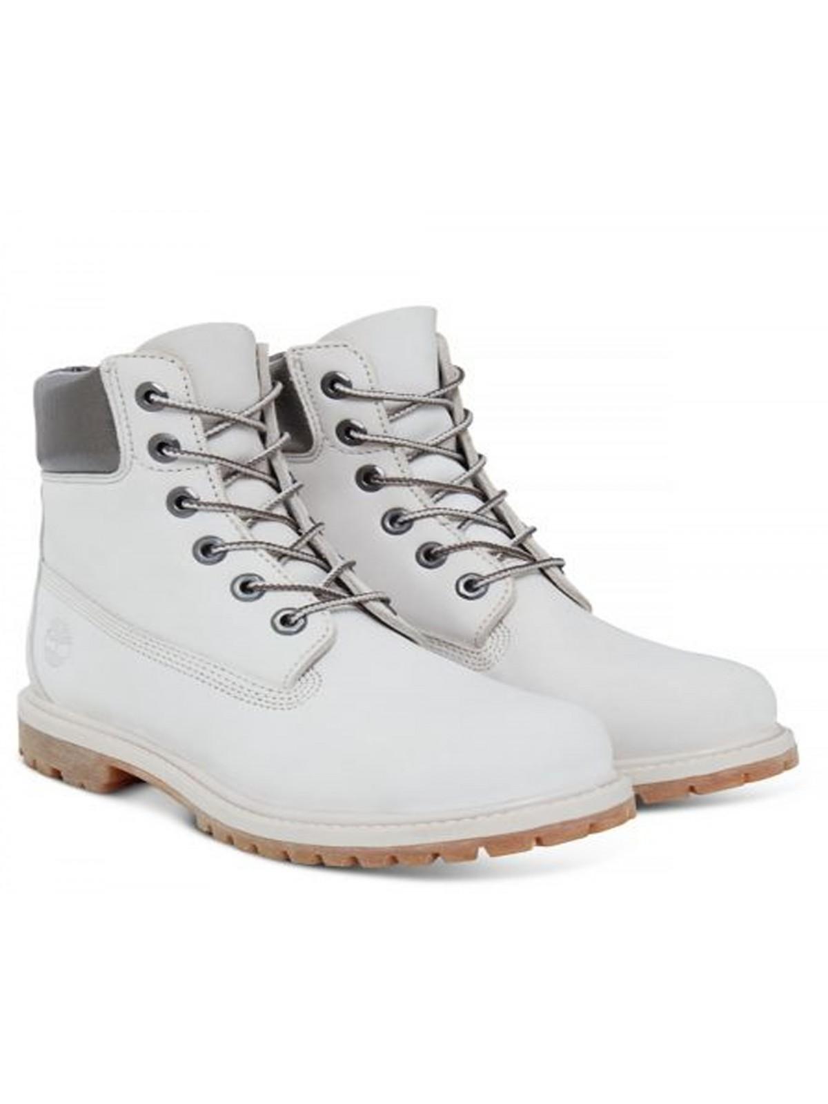 Timberland Icon 6 femme premium boots rainy day