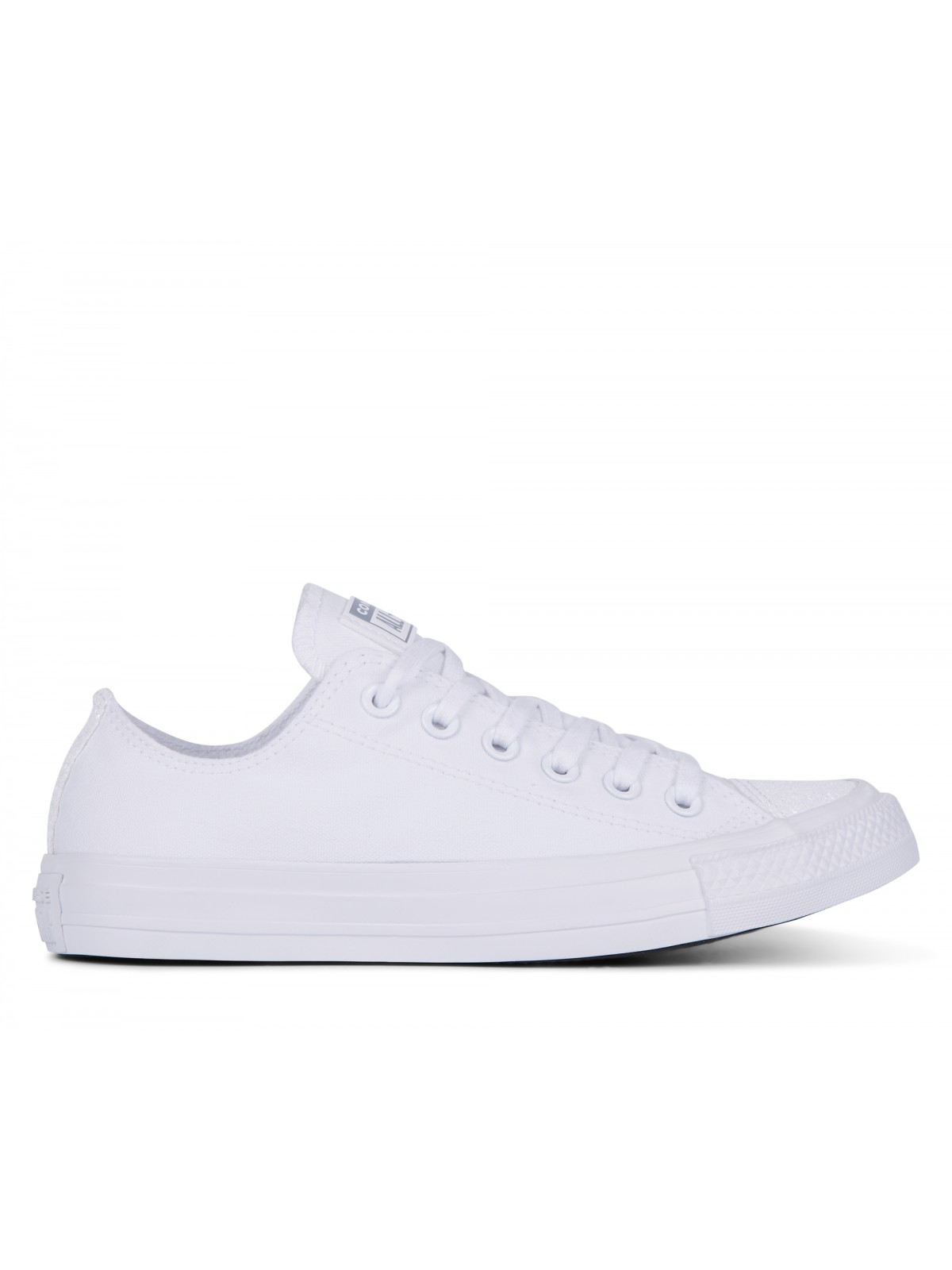 converse all star basse blanche 39