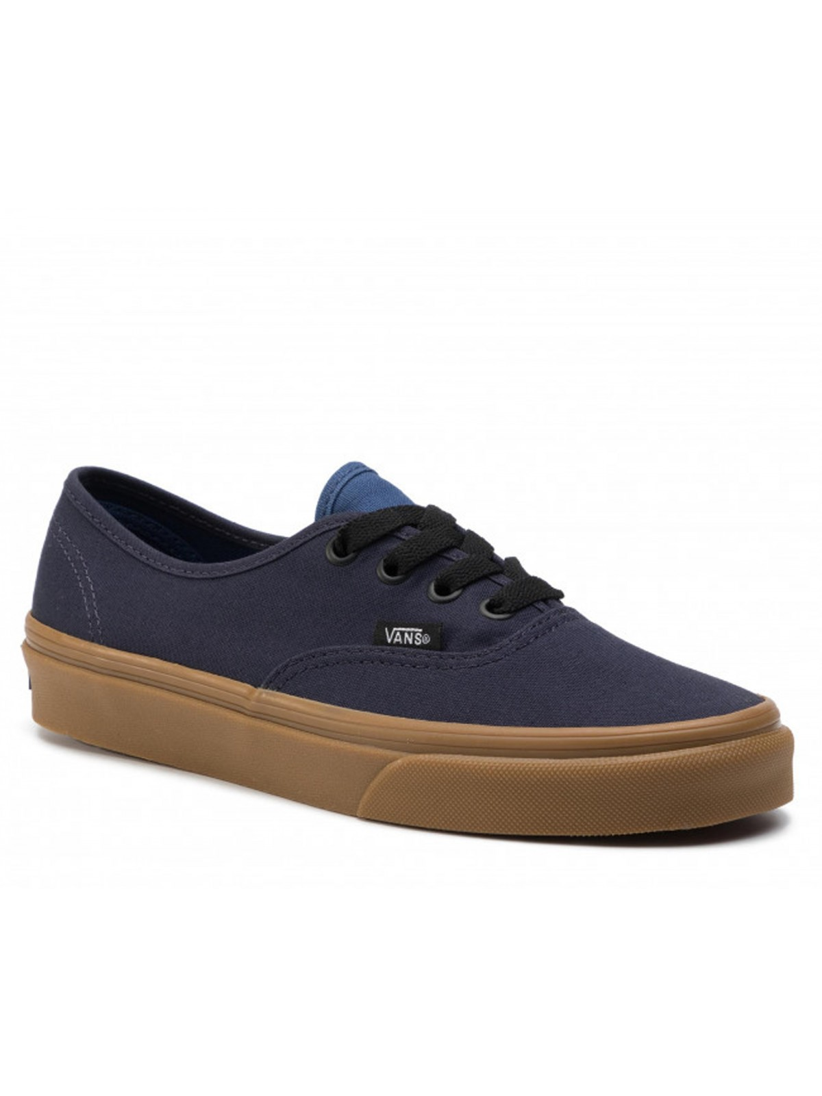 Vans Authentic gum navy