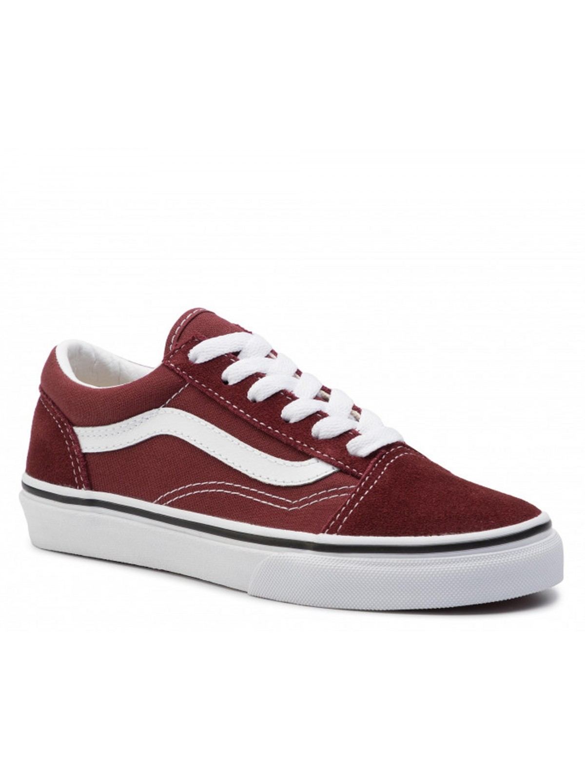 Vans Old Skool andorra (kids)
