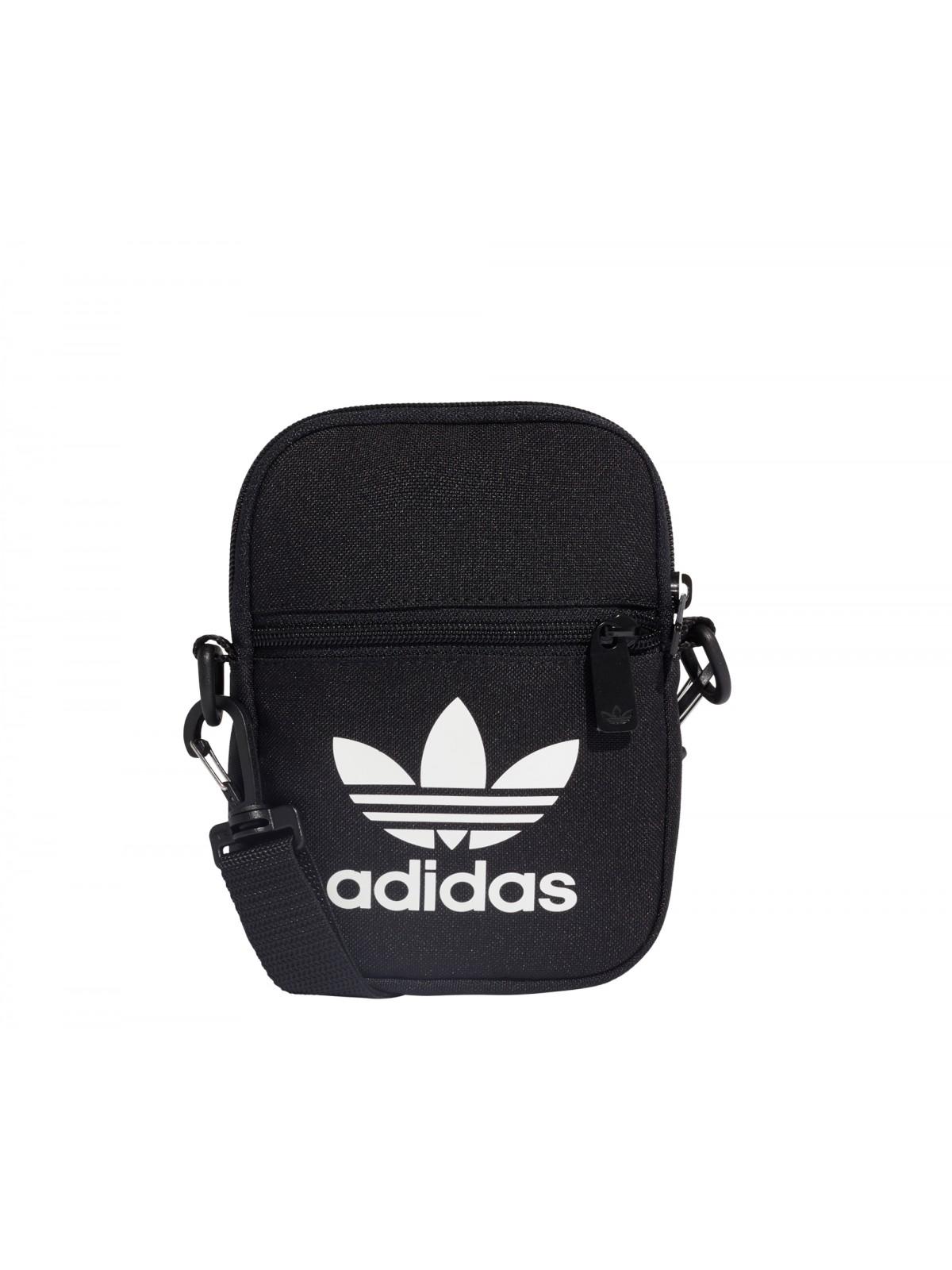 ADIDAS Festbag  noir