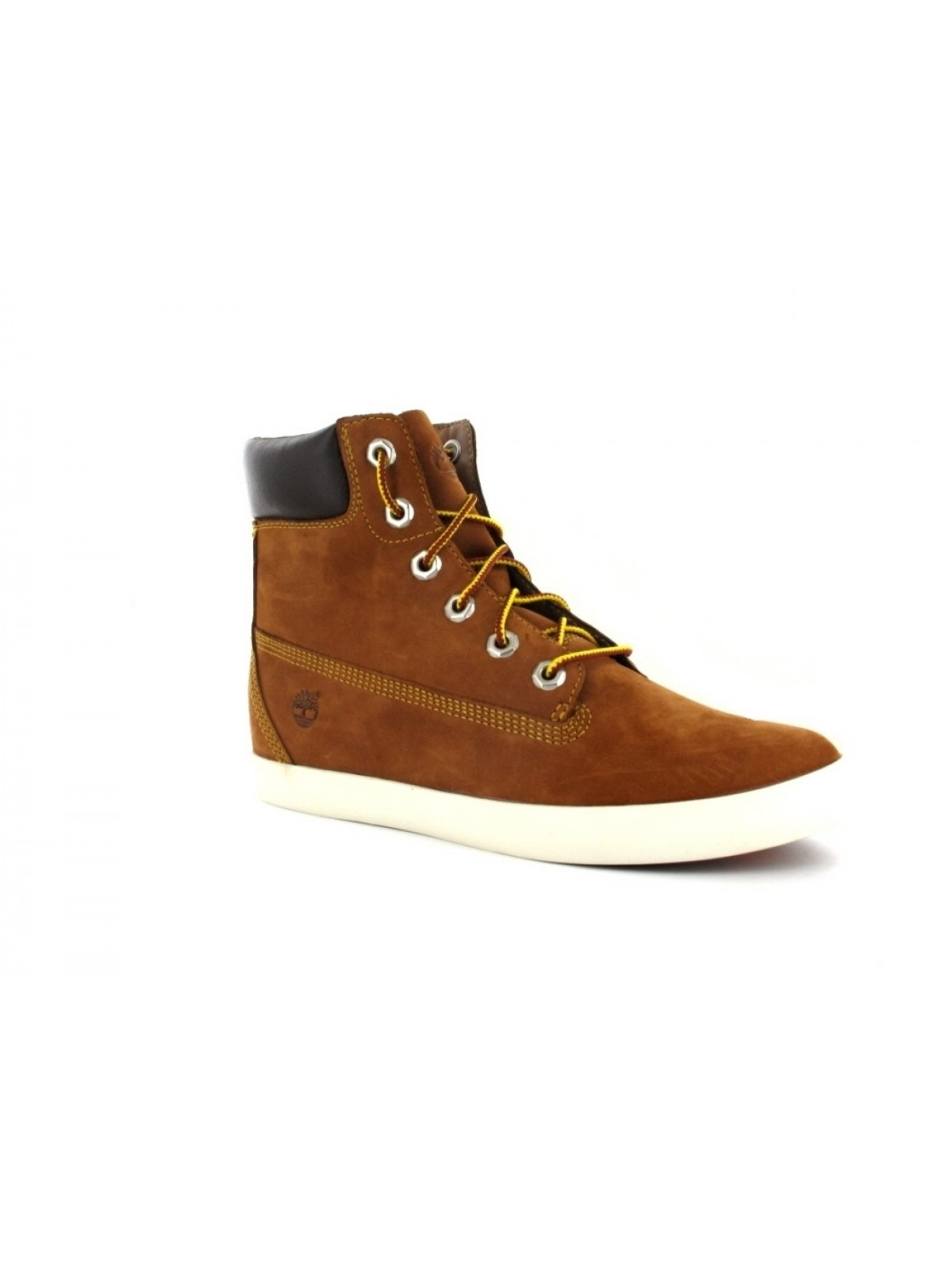 Timberland Earthkeepers glastenbury rust