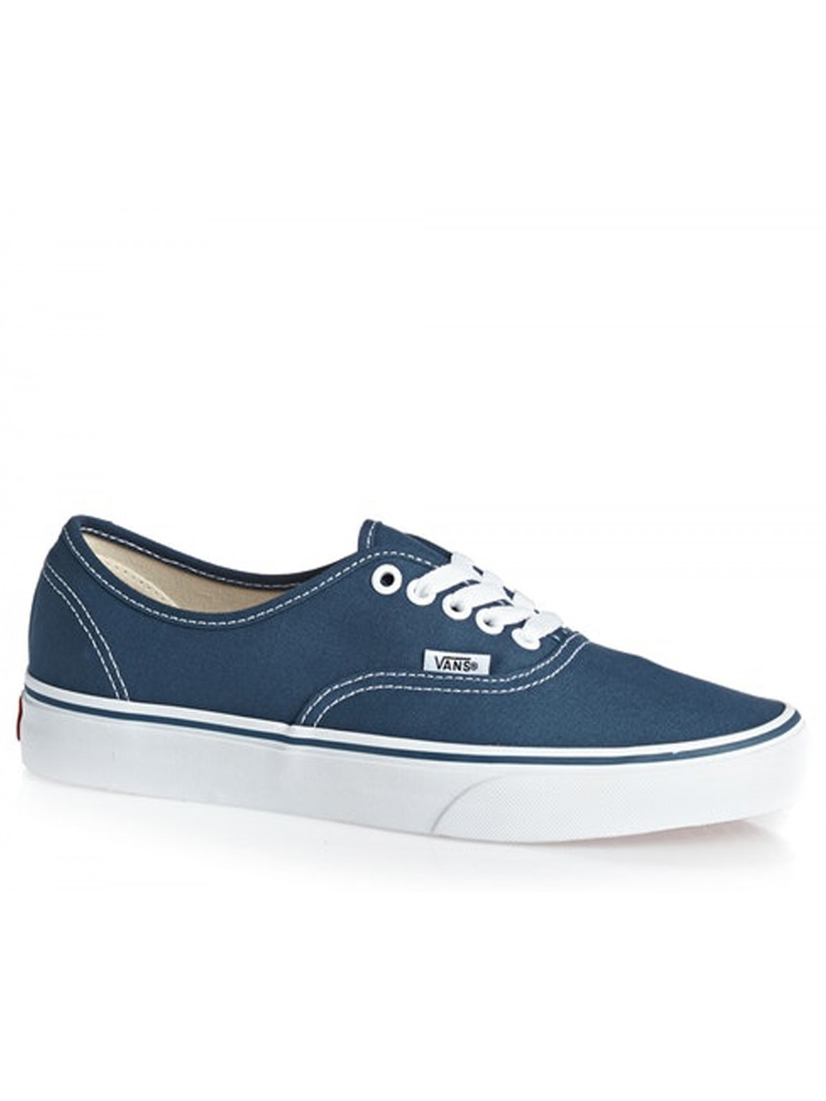 Vans Authentic toile navy