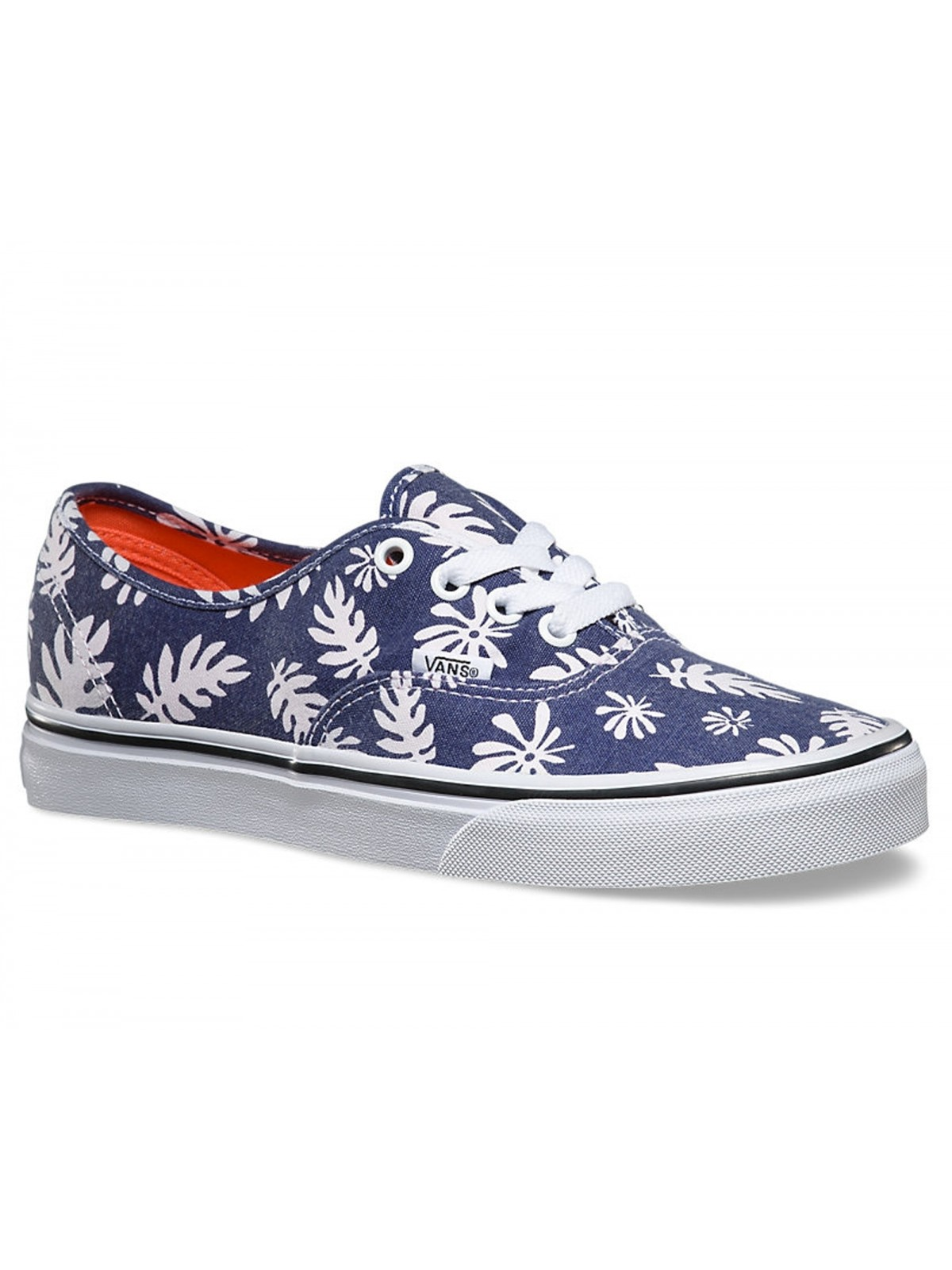 Vans Authentic junior toile kelp