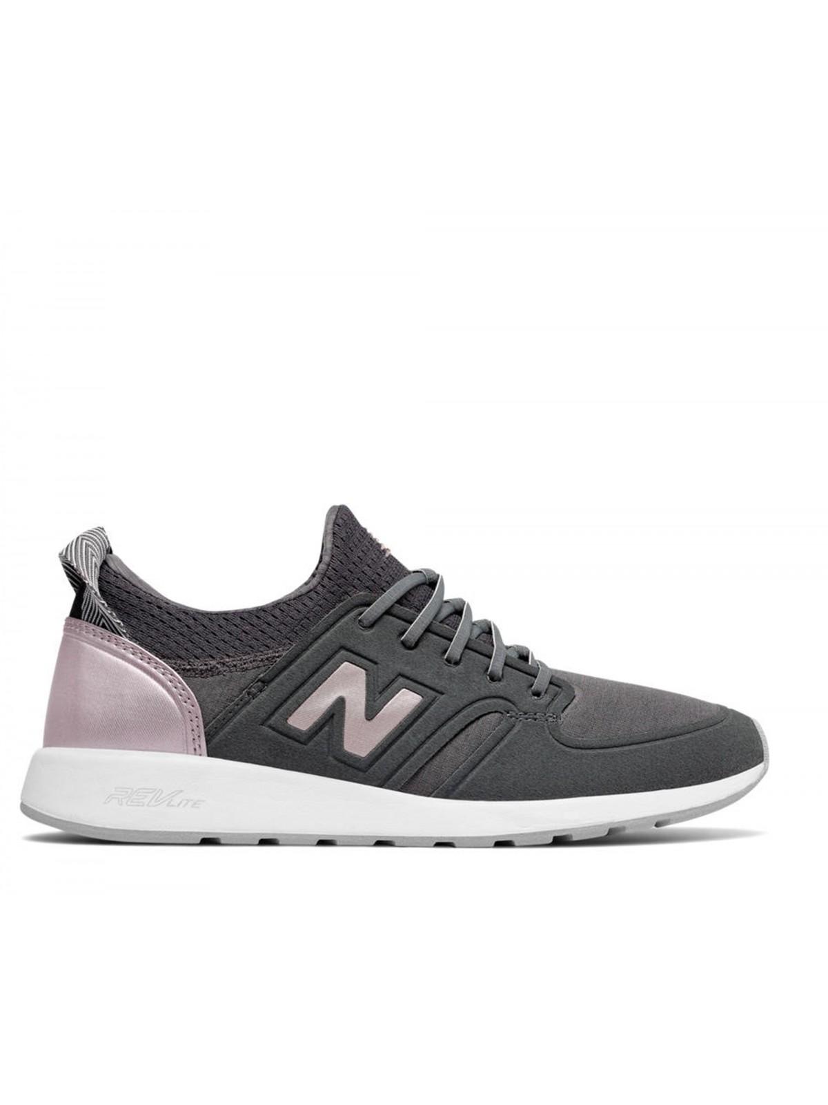 new balance wrl420 gris