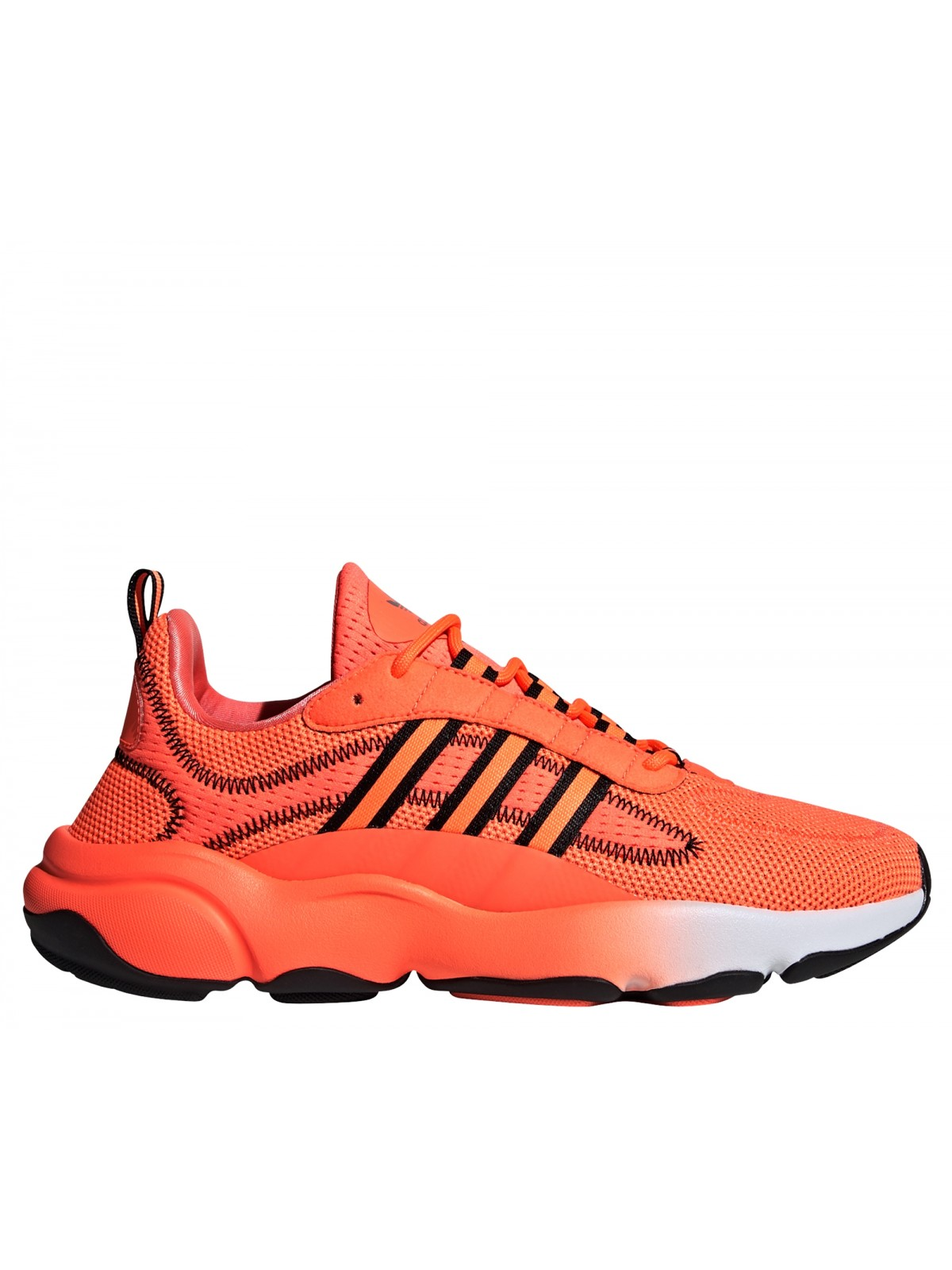 ADIDAS Haiwee orange