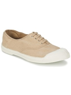 Bensimon Tennis Lacet neo coquil