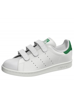 Stan smith - ADIDAS - Marques