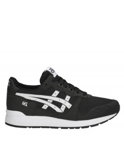 Asics Gel Lyte black / white