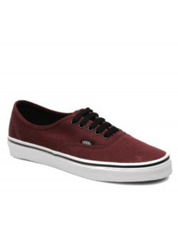 Vans Authentic toile port royal