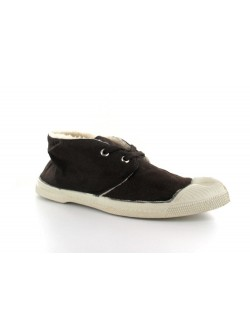 Bensimon Nils marron