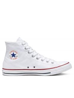 Converse Chuck Taylor all star toile blanc