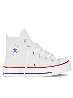 Converse Cadet Chuck Taylor all star blanc