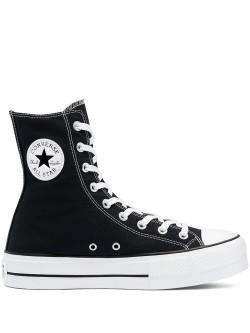 Converse Chuck Taylor all star Lift XI noir