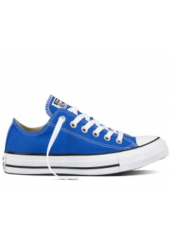 Converse Chuck Taylor all star basse royal
