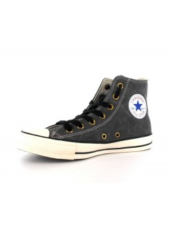 Converse Chuck Taylor all star toile Studs anthracite