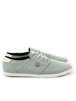 Faguo Cypress coton grey
