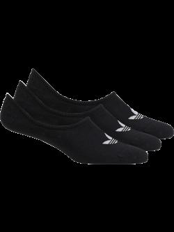 ADIDAS FM0677 low cut noir