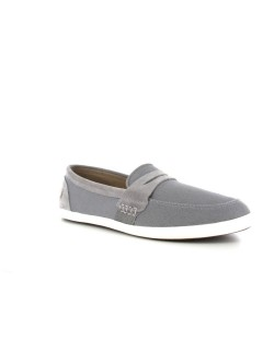 Fred Perry Halstead cloudburst