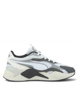 Puma RSX3 Milenium blanc /gris