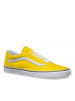 Vans Old Skool  jaune
