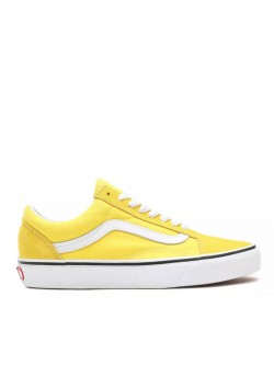 Vans Old Skool Cyber jaune