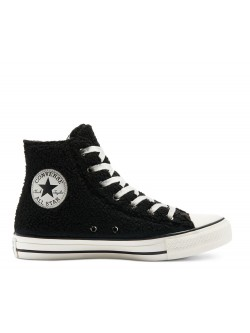 Converse Chuck Taylor all star Sand ivoire
