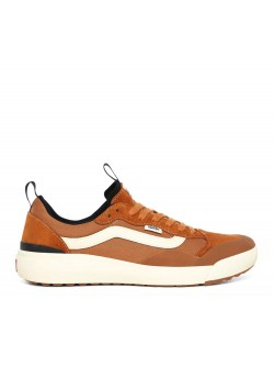 Vans Ultra Range Exo brown