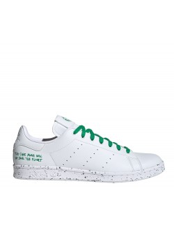 ADIDAS Stan Smith Vegan blanc