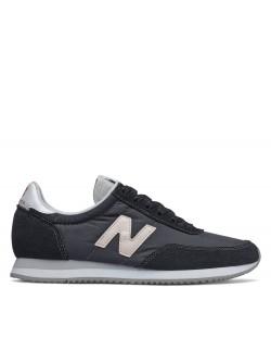 New Balance WL720 noir