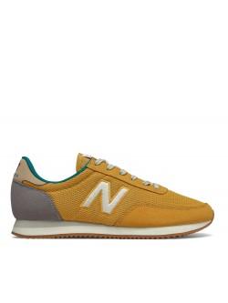 New Balance UL720 Mesh jaune
