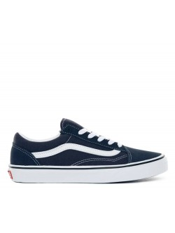 Vans Old Skool blue / india