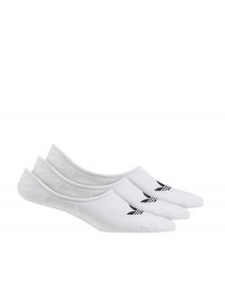 ADIDAS FM0676 low cut blanc