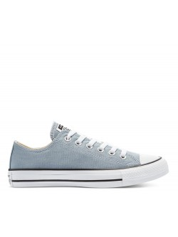 Converse Chuck Taylor all star toile basse obsidian