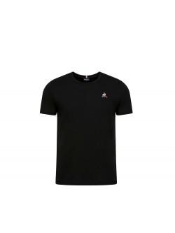 Coq sportif Tee - shirt coq noir