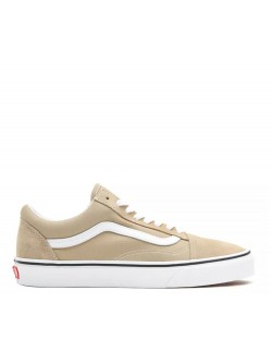 Vans Old Skool Incense sable