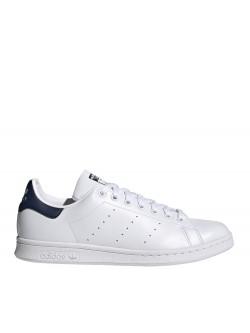 Adidas Stan Smith Primegreen blanc / marine