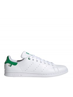 Adidas Stan Smith Primegreen beige / vert
