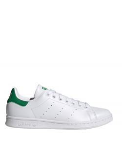 Adidas Stan Smith Primegreen blanc / vert