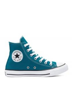 Converse Chuck Taylor all star toile Bright