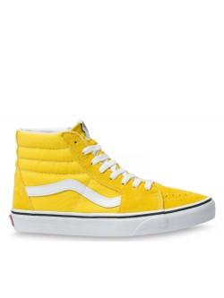 Vans Sk8 Cyber jaune