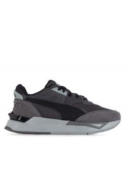 Puma Mirage Sport Remix gris