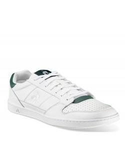Le Coq Sportif Breakpoint blanc / vert