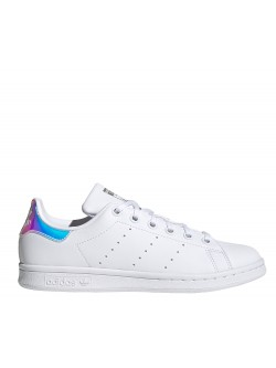 Adidas Stan Smith kids Prime iridescent