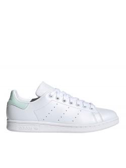 Adidas Stan Smith Primegreen blanc / nil