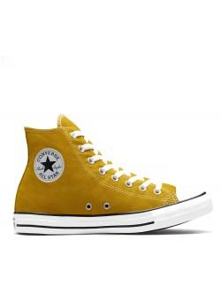 Converse Chuck Taylor all star Dark Zitron