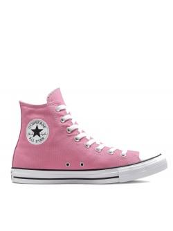 Converse Chuck Taylor all star Flamingo